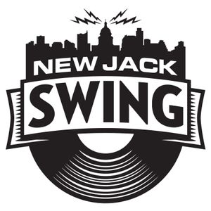 New Jack Swing Quick Mix March 2017