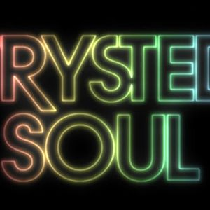 Trysted Soul - 2nd Anniversary Blues (Sept 2011)
