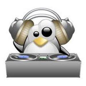 DJ SET MIX BY J.RO 'beauty'