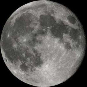 Der maGe - tiefe Mondphase (flatzen.de session 208)