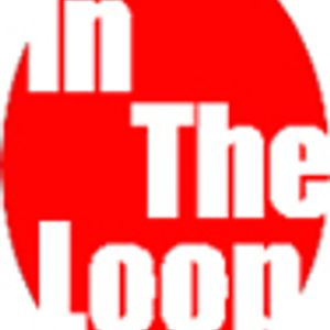 in the loop show 3