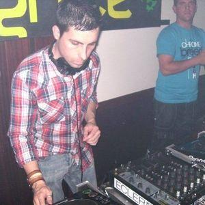 Ignite Mix - October 10th 2009