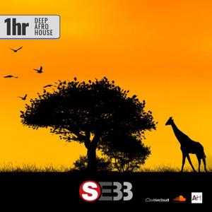 Deep Afro House (SEBB KOTD mix)