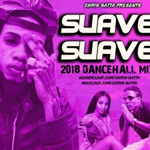 2018 Dancehall mix ft  Vybz Kartel, Alkaline, Mavado, Popcaan by