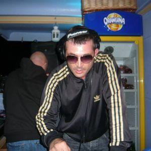 December mix 2009