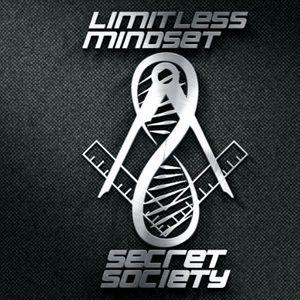 Limitless Mindset Secret Society (+Biohacking Consultation w/Jonathan)