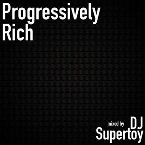 Progressively Rich