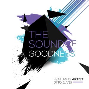Soulful afro deep house (The Sound of Goodness 16)