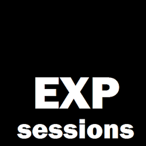 EXP Sessions 005 - Minimal