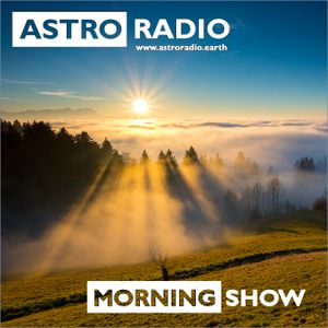 Astro Radio - The Morning Show 17th May Repeat