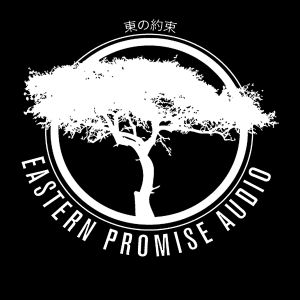 Phuture-T_Eastern Promise Audio Radio Jan11th 2019