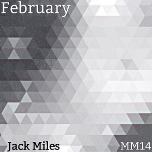 February Monthly Mix 2016