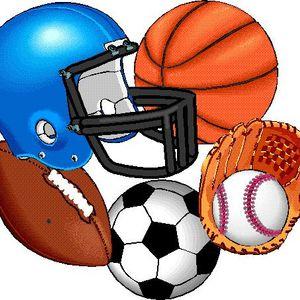 Everyman Sports #120 - Happy Easter