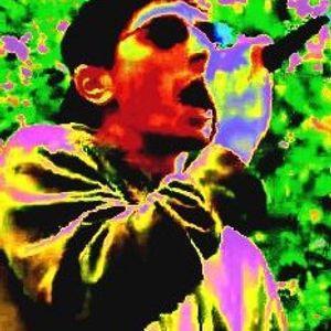 Resistance Mixtape Ghetto Freestyle Edition