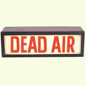 Dj Dead Air - Hi-Tec Sessions (House-Electro-Dutch 02-15-13 128 BPM)