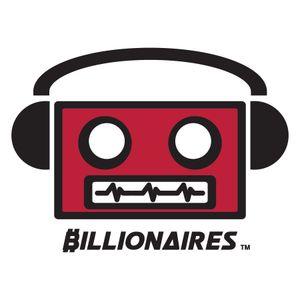 Apparel for Billionaires Mix | Bankface, Digital Rapport