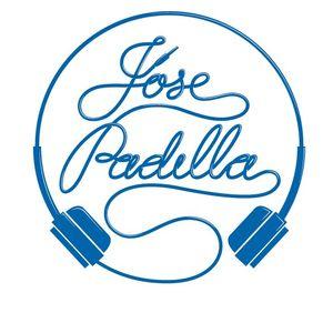 Jose Padilla (Live at Cafe Del Mar - May 23rd 2014) Hour 1