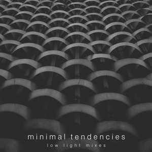 minimal tendencies
