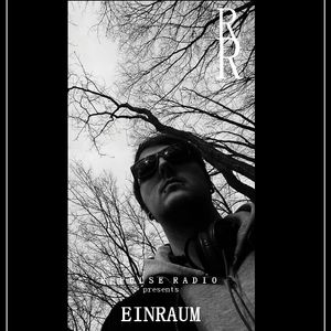 Repulse Radio Podcast Vol 14 presented by - Einraum