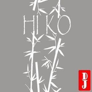 Fresh Sounds From Les Chroniques de Hiko (Sept 16 Week 03)