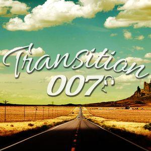 Transition 007