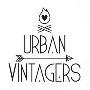 Preview para Urban Vintagers