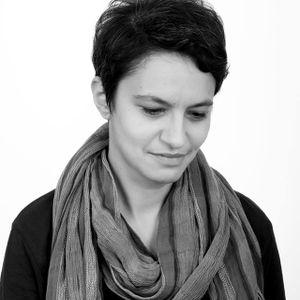 Ευτυχία Γιαννάκη, συγγραφέας, μιλάει στον Διονύση Λεϊμονή, «Πόλη στο φως»