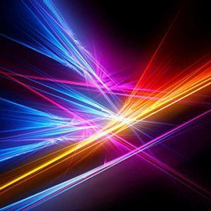 house electro remix Dj Narix