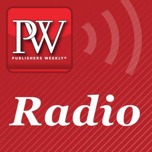 PW Radio 166: Glen Weldon and London Book Fair Preview