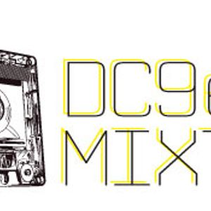 DC9er Mixtape Vol. 6