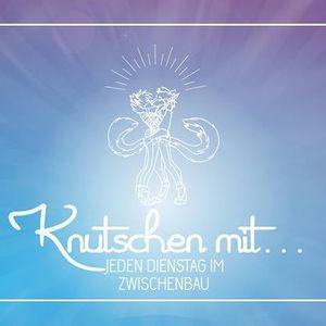 Kasimir - Knutschen Mit...2015