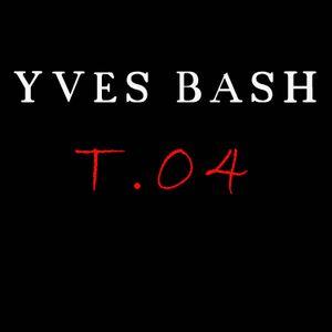 Yves Bash - ToGetheR 04  (November 2011)
