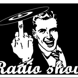 Dj One Finger & LCS - Hip Hop Radio Show (radio grésivaudan Grenoble)