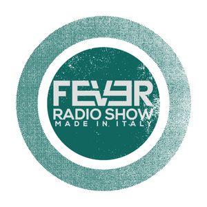 FEVER RADIO SHOW #001/2018