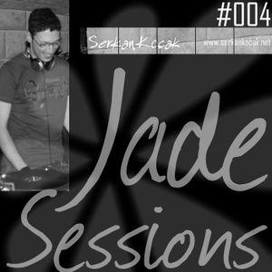 Jade Sessions #004