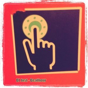BeatHour Vol. 1 - 60 minutes instrumental hiphop beats
