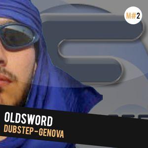 #2: Oldsword