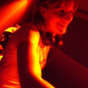 Djane Maya - Deep Inside 01-2009 (Deep House)