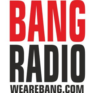 @DJXrated_UK on #BANG 24.06.2015 1-4pm