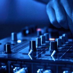 Summer Mix 2014 By 1001 Soirées