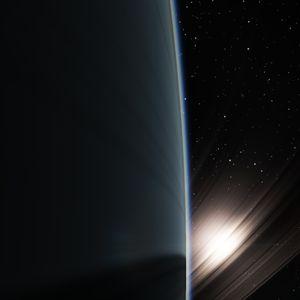 Saturn Fx2