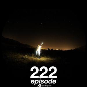 Tone Deep Episode 222