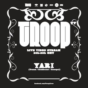 TroopTV 03 - Yari