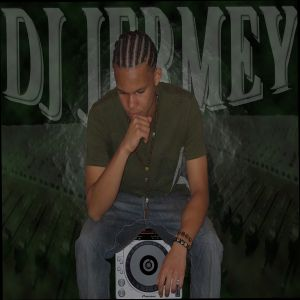 DJ Jermey - Dembow De Los Puro 11-20-2010