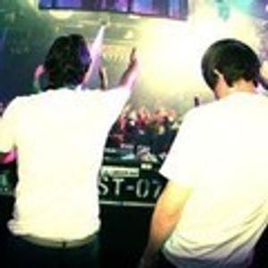 10 Minute Mix 04/08/2014