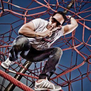 SKY RADIO SHOW # 15. July 2011 By D´Joker
