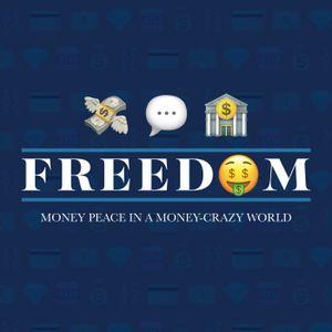 FREEDOM Week 1