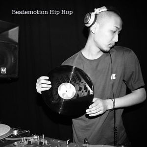 Beatemotion hiphop