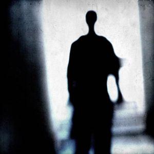 Dj Deluzion: After Dark