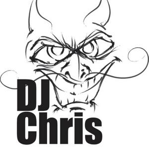 ♫ Mix - Destroyer vol.6 - Dance Electro Mix (Dj Chris ) ♫